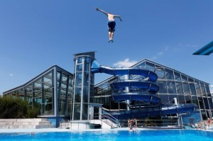 Schwimmbad-Triamare-in-Bad-Neustadt-an-der-Saale